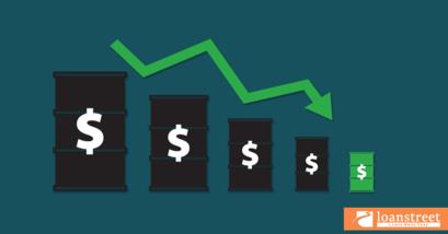 harga minyak, harga minyak turun, harga minyak teori, mengapa harga minyak turun