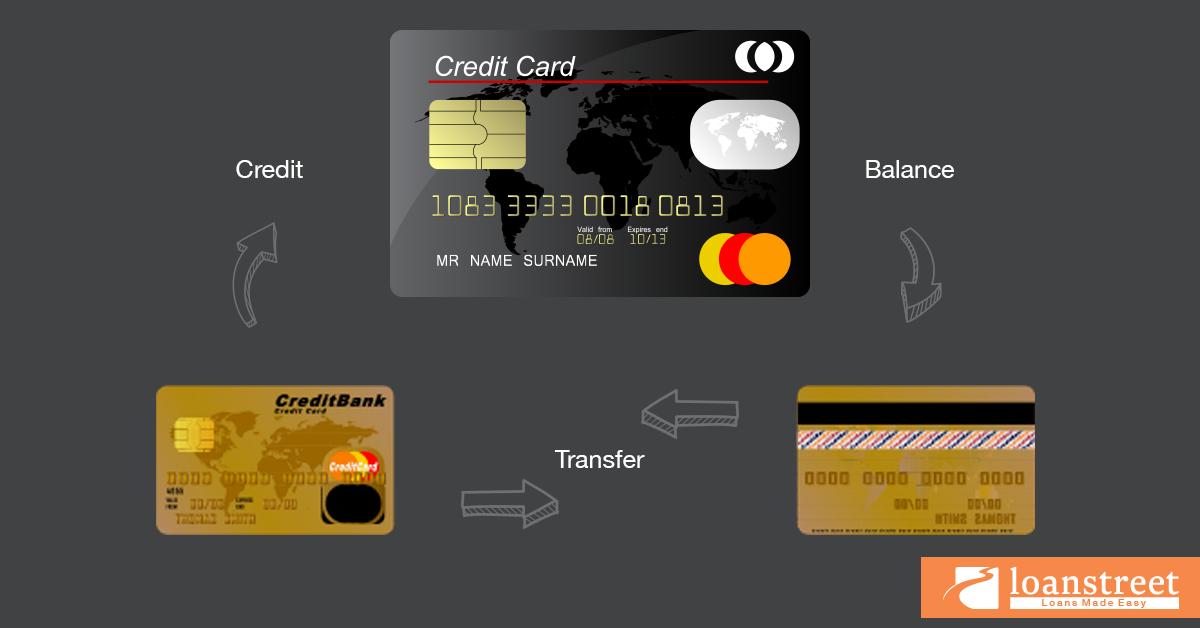 kad kredit, program pemindahan baki kad kredit, pembayaran mudah, bayaran tetap, kebaikan menggunakan kad kredit, perkara perlu elakkan semasa menggunakan kad kredit