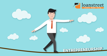 entrepreneur, disadvantages of entrepreneur