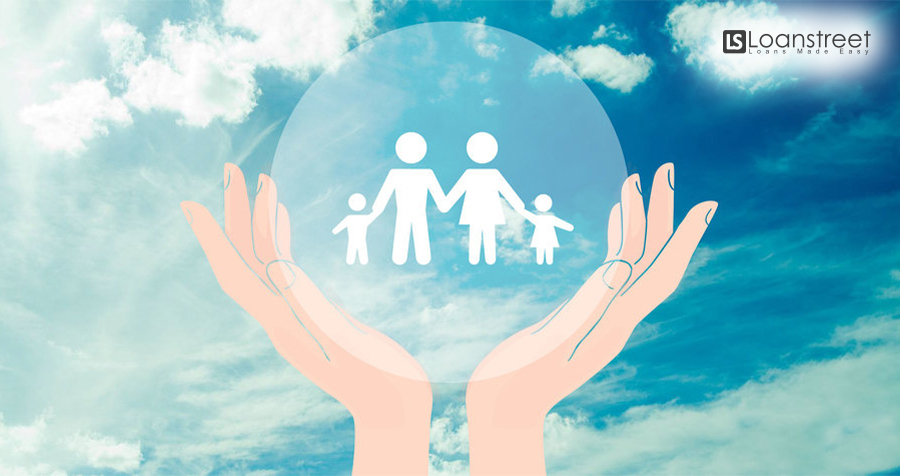 life insurance, cost of insurance, premiums payable, insurance cover, cash value, saving, bundled features of life insurance, mrta