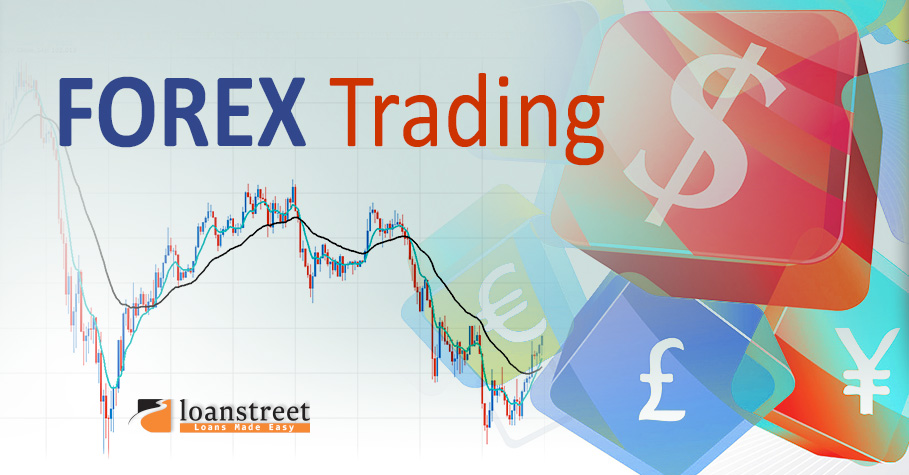 The Young Investors Guide To Forex Part 1