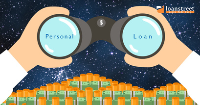 The 5 Most Popular Reasons To Take A Personal Loan