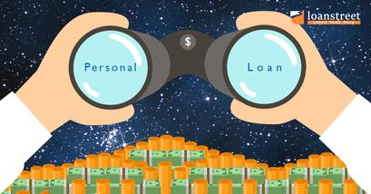 5 Sebab Yang Paling Popular Untuk Mengambil Pinjaman Peribadi