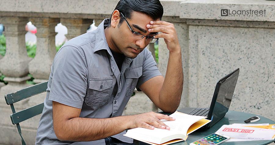 Top financial regrets of successful professionals