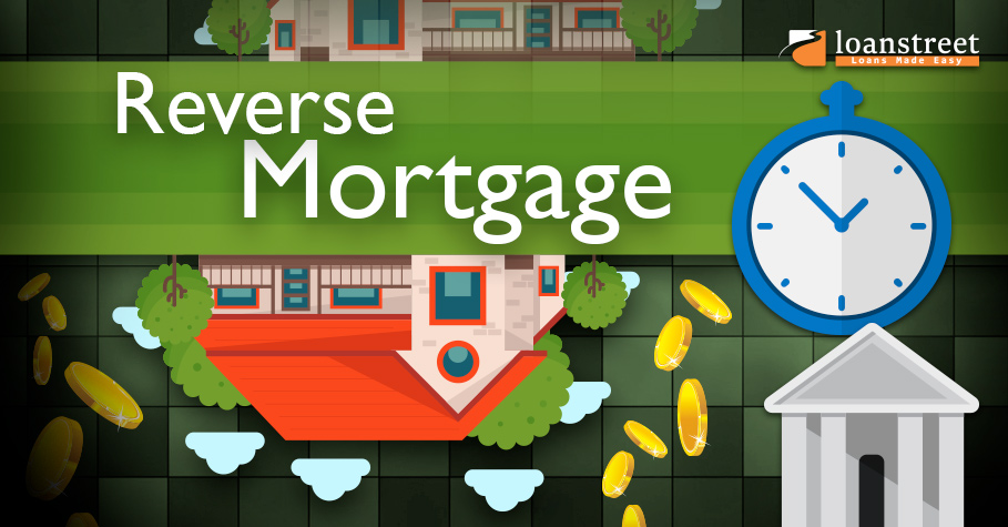 Should Reverse Mortgages Be Implemented In Malaysia?