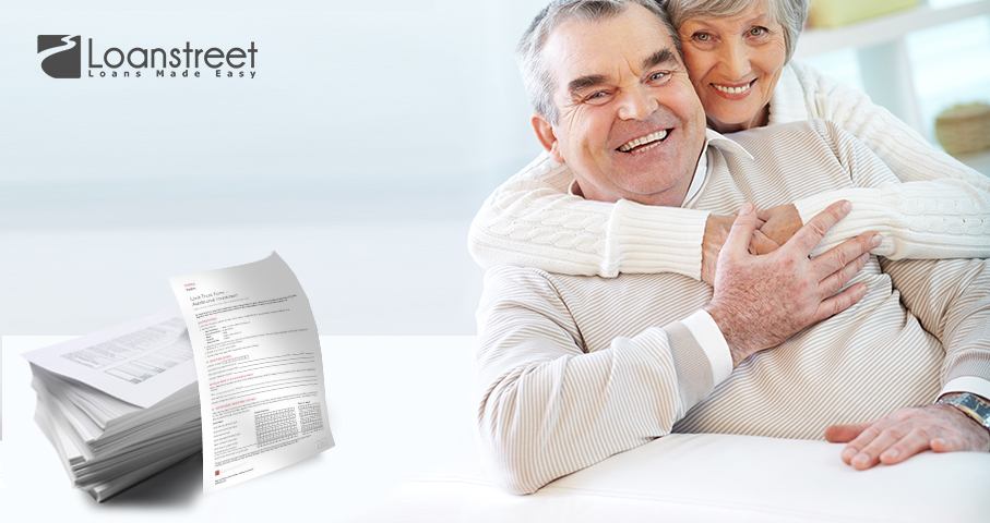 Investment for Retirement, Unit Trusts, Mutual Fund