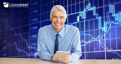Part 2: Investment for Retirement: Stocks