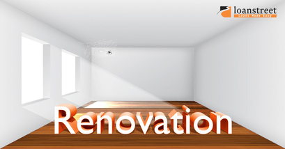 Increase The Value Of Your Studio Condominium Through Smart Renovation