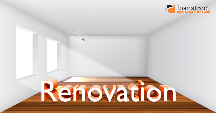 Up The Value Of Your Studio Condo Through Smart Renovation