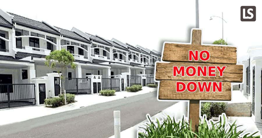 What Level Of Deposit Is Really Needed When Purchasing A Home?