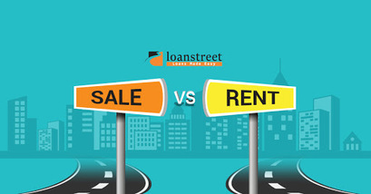 Buying VS Renting: Which Is More Affordable?