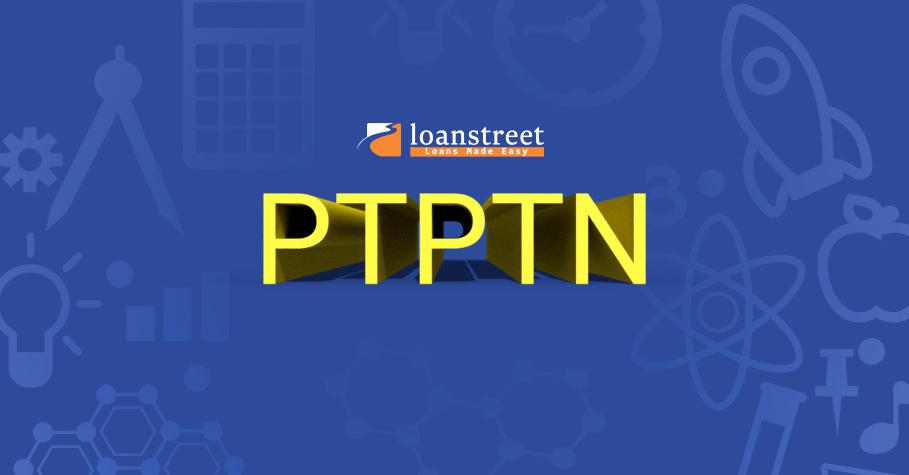 Akibat Buruk Jika Enggan Membayar Balik Pinjaman PTPTN