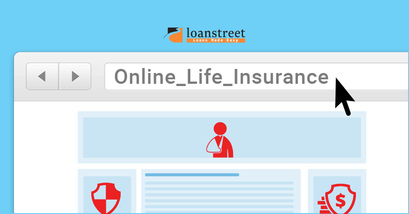 Online Life Insurance Reviewed By Industry Professionals