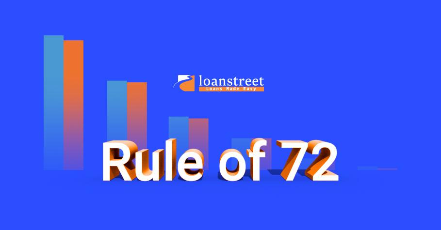 Bagaimana Anda Mencapai Matlamat Pelaburan Anda Dengan 'Peraturan 72'