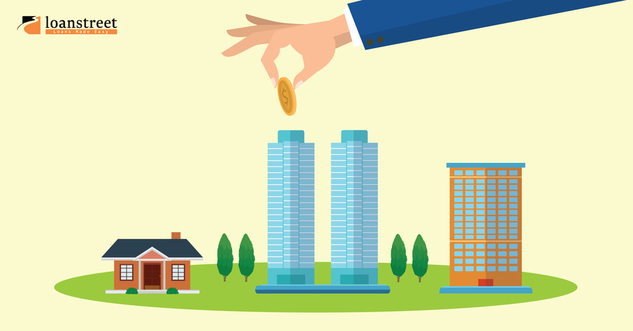 How Would You Invest One Million Ringgit In Properties