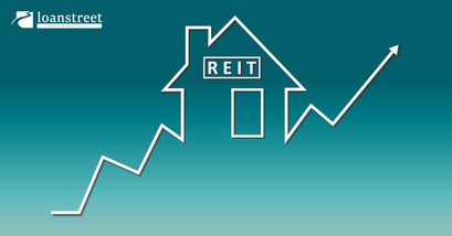 Financial Planning Series Part 2: REIT, A Smarter Form Of Investment
