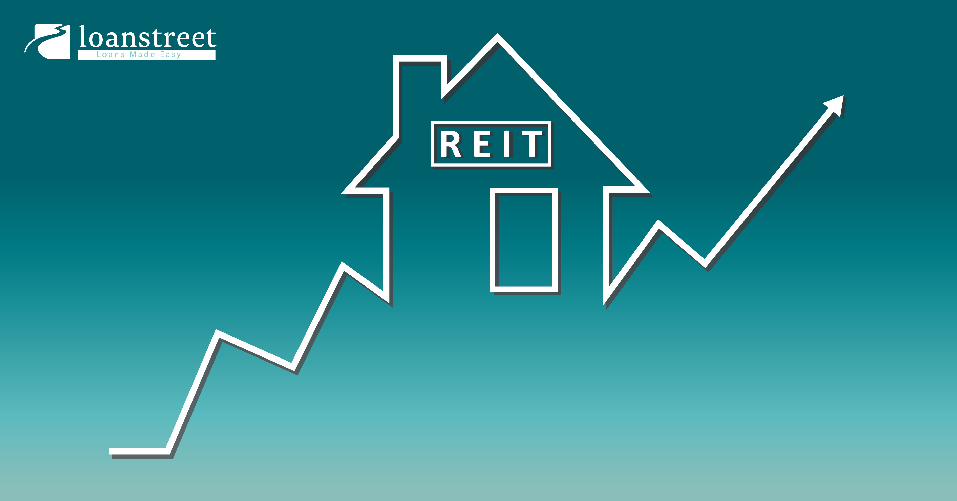 Financial planning series Part 2: REITs, a smarter form of investment