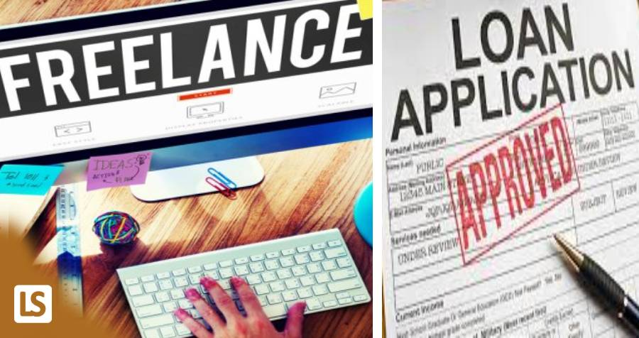 Applying For A Home Loan If You Are Self Employed