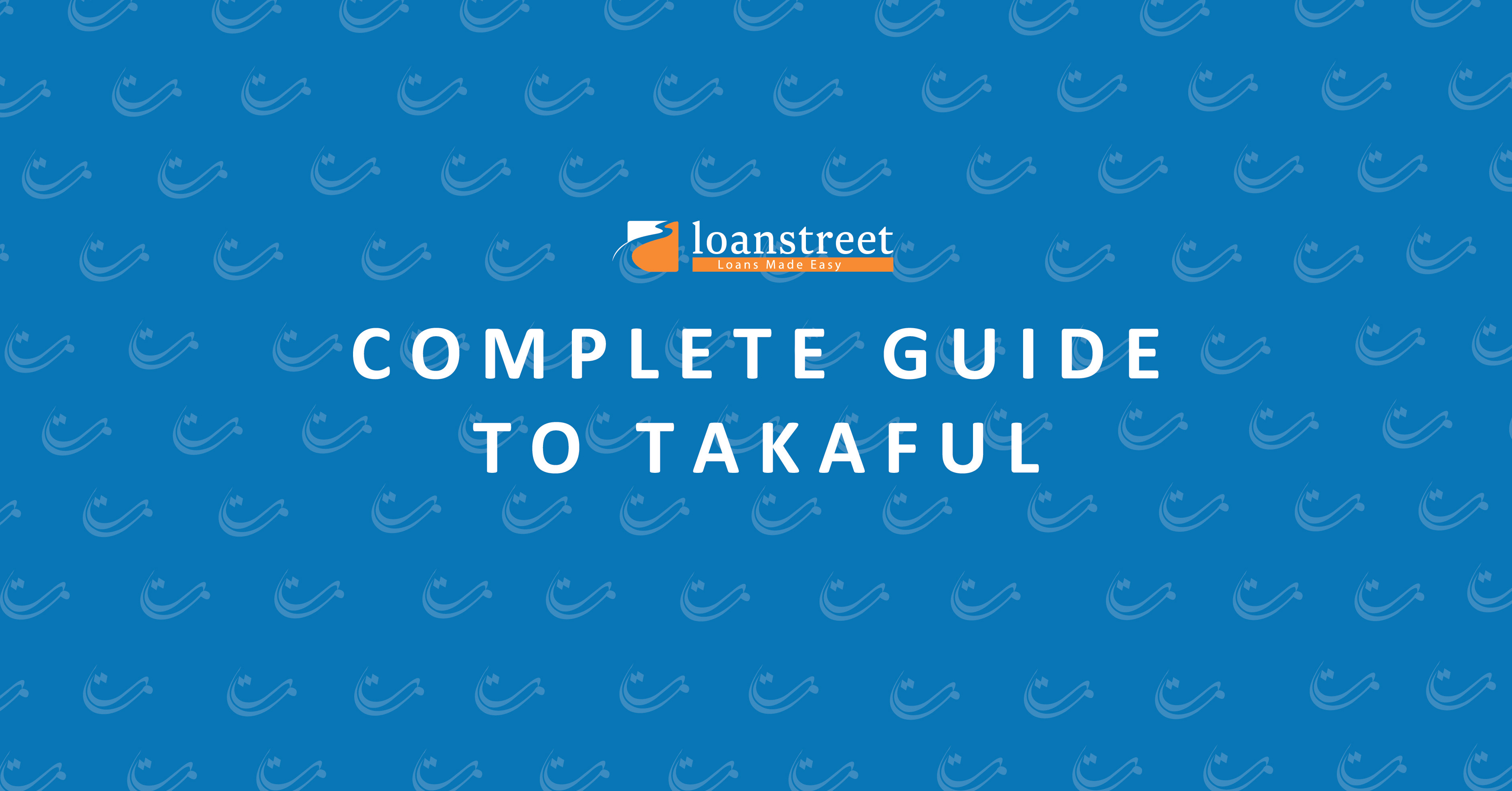 The Rise Of Takaful - Why It Makes Sense