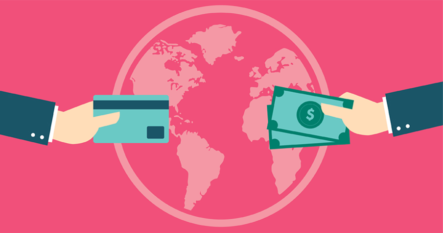Cash vs Credit: Which is Better for Overseas Trips?