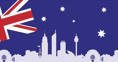 Membiayai Semula Rumah Anda Di Malaysia Untuk Membeli Hartanah Di Australia