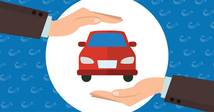 How To Get Cash Back On Unutilised Motor Takaful Contributions