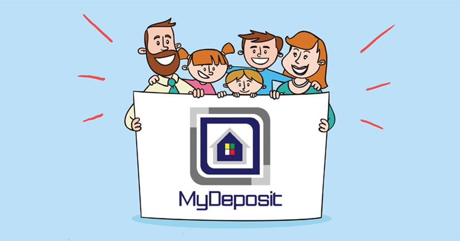 Ingin Membeli Rumah Pertama? Inilah Cara Skim MyDeposit Boleh Membantu Anda