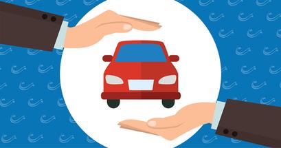 Cara Untuk Mendapatkan Rebat Tunai Ke Atas Sumbangan Takaful Motor Yang Tidak Digunakan