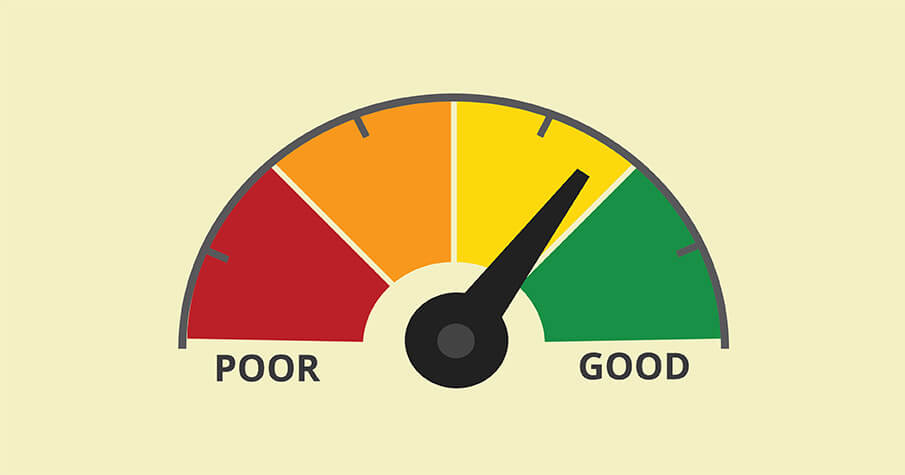 11 Things You Might Be Doing That May Hurt Your Credit Score
