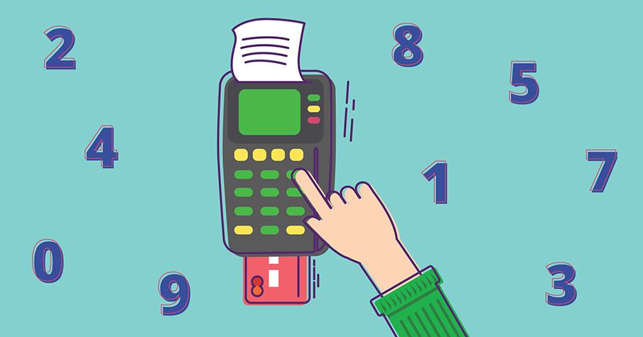 Apa Yang Boleh Dijangka Dari Kad PIN & Bayar