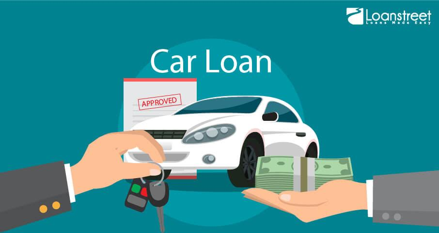 Should you pay back your car loan early?