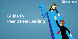 Guide To Peer 2 Peer Lending For Businesses In Malaysia
