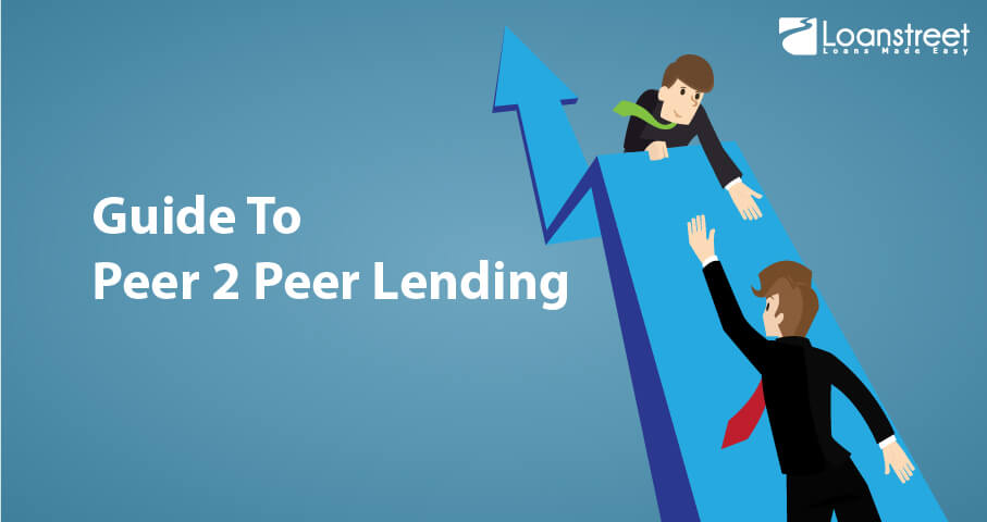 Guide to peer-2-peer lending for businesses in Malaysia