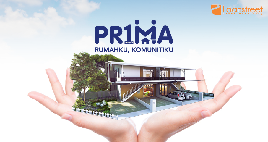 PR1MA - the good, the bad and the affordable