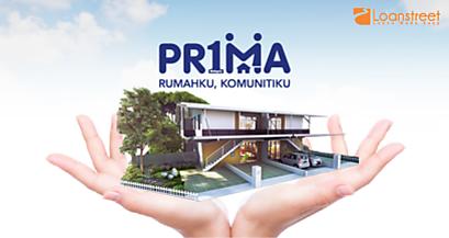PR1MA – yang baik, yang buruk, dan yang mampu milik