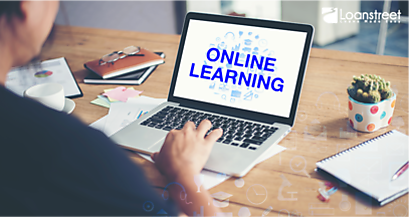 Distance learning: is it for you?