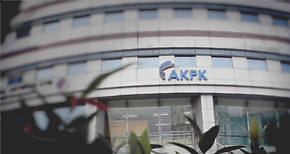 Malaysians settle debts worth hundreds of millions thanks to AKPK
