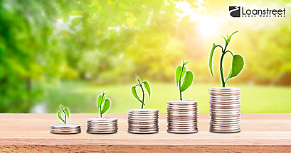 Celebrating World Savings Day: AKPK promotes the virtues of savings and thrift