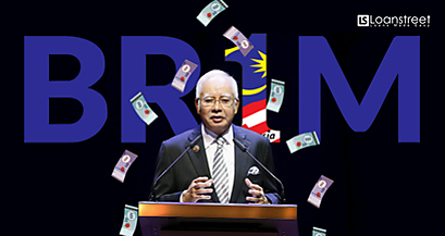 Everything you need to know about BR1M 2018