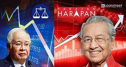 List of Stocks To Look Out For After PH's Win