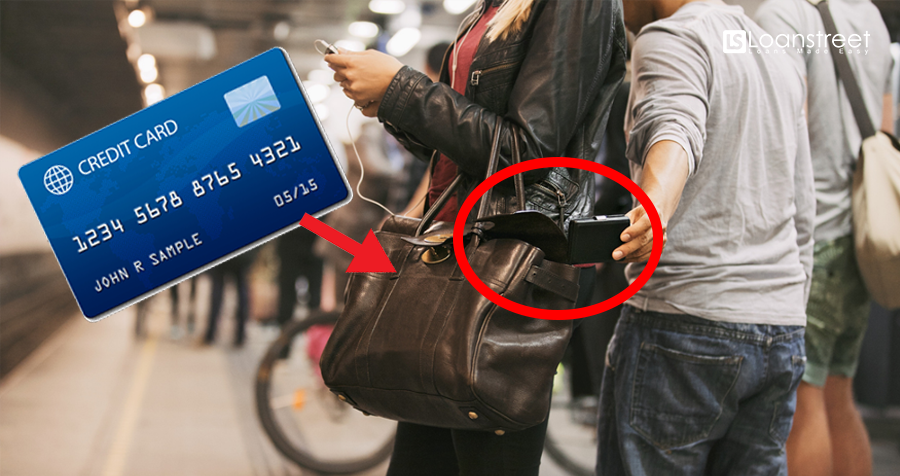 Is Visa payWave a Safer Option to Make Payments?
