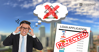 Here's How to Compare Home Loans Across 15 Banks (In 3 Easy Steps)!