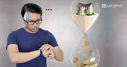Why Properties May Not Be The Best Form Of Investment