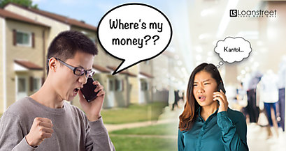 6 Things You Can Do to Get Your Money Back but Didn't Because You're Asian