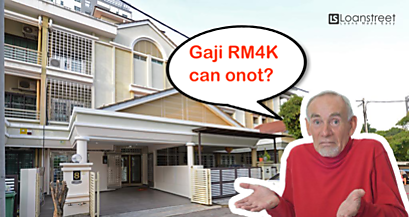 These Are the Properties in Klang Valley That You Can Buy with Your Salary