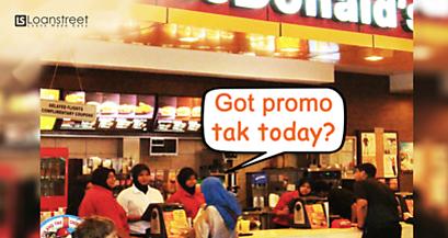 6 Ways You Can Save Money At McDonald's