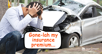 Do You Know Why Your Car Insurance is Expensive?
