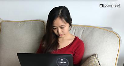 Where to get freelance writing jobs Malaysia