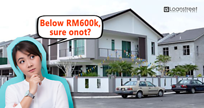 7 Family-friendly homes in the Klang Valley Below RM600k