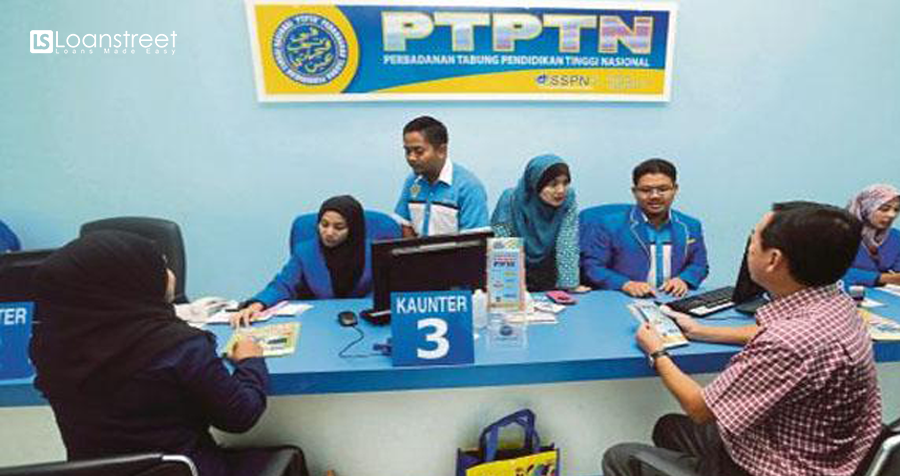 PTPTN: Should You Convert 3% Conventional to 1% Ujrah?